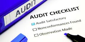 auditors.jpg